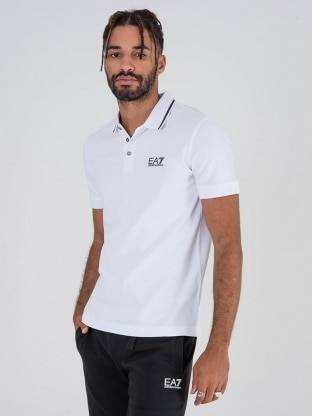 TRAIN CORE ID M POLO